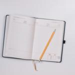 ¿Diseño de agendas personalizables 2019 para empresas?