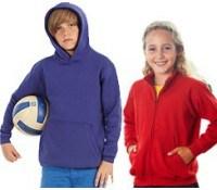 Sudaderas personalizadas de niño baratas para comprar online