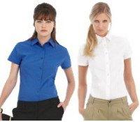 Camisas para Mujer Personalizadas