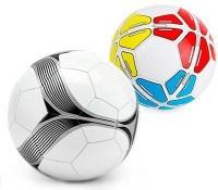 Pelotas Publicitarias y Balones Personalizados para Publicidad