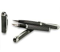 Bolígrafos personalizados de lujo para merchandising baratos