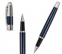 Bolígrafos roller publicitarios baratos para comprar online