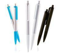 Set de Bolígrafos para Publicidad Baratos