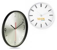Relojes de Pared Promocionales