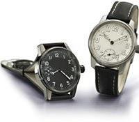 Relojes de Pulsera Promocionales