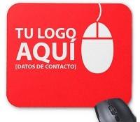 Alfombrillas Personalizadas - Merchandising y Publicidad