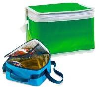Bolsa nevera para picnic personalizada para regalo de empresa
