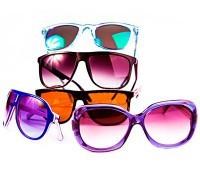 Gafas de sol personalizadas baratas para comprar online