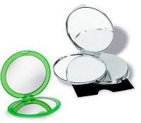 Espejos de Maquillaje - Regalos de Empresa