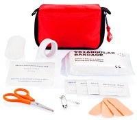 Kit de Primeros Auxilios - Regalos de Empresa