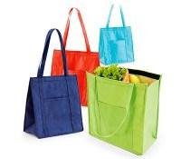 Bolsas de compra personalizadas baratas para comprar online
