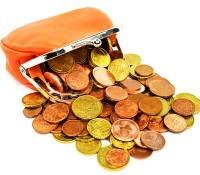 Monederos Promocionales - Regalos de Empresa