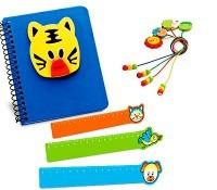 Productos Infantiles Promocionales