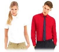 Camisas Promocionales