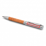 Marcaje del Bolígrafo
