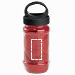 Marcaje de la Botella
