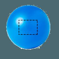 Marcaje de la Esfera